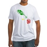 Nevis Fitted Light T-Shirts