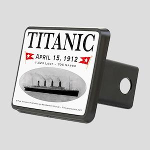 TG2ipad3FolioTRANS-a Rectangular Hitch Cover
