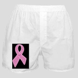 BCGemlicplateholderB Boxer Shorts