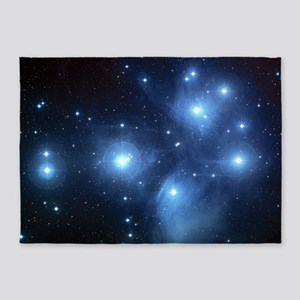 Hubble 5'x7'Area Rug