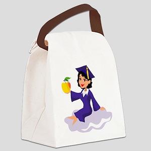 BackToSchool_0984 Canvas Lunch Bag