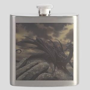 alex-dragon Flask