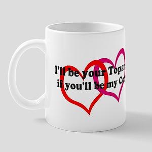 C&T Mug