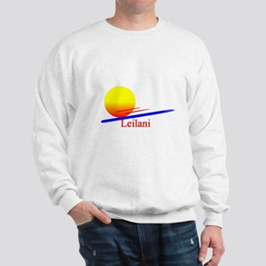 Leilani Sweatshirt