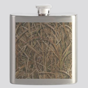 Great Camouflage Flask