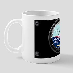 AHBminiwallet-b Mug