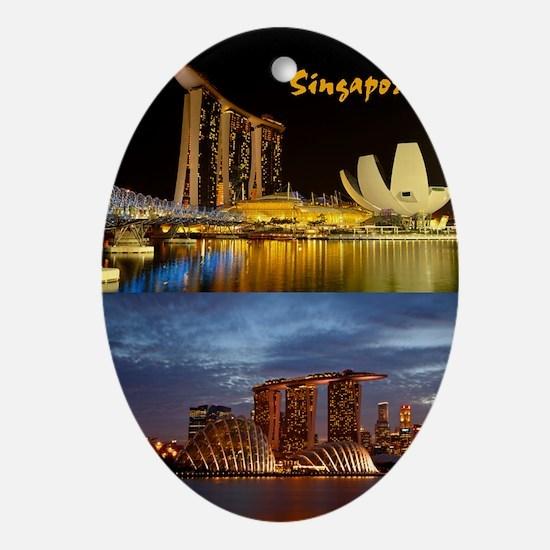Singapore_2.34x3.2_iPhone4 Slider Ca Oval Ornament