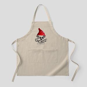 Sup Gnomie Apron
