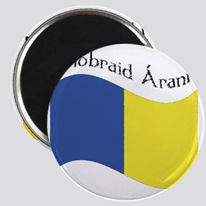 Tipperary Magnet