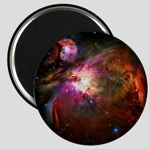 Orion Nebula Magnet