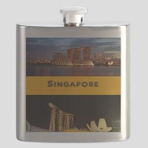 Singapore_6.9x9.10_iPad2 Case_Skyline Flask