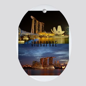 Singapore_7.355x9.45_iPad Case_Skyli Oval Ornament