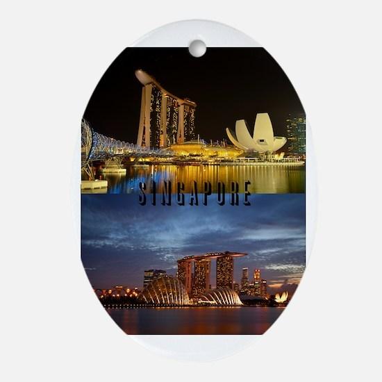 Singapore_7.355x9.45_iPad Case_Skyli Oval Ornament
