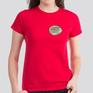 TheDaytheLordHasMade T-Shirt