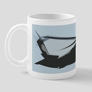 Tote7x7_Blackhawk_3 Mug