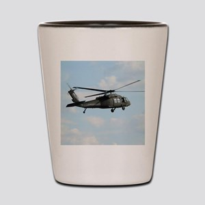 Tote7x7_Blackhawk_4 Shot Glass