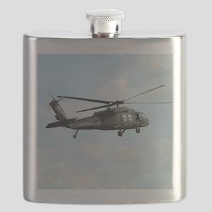 Tote7x7_Blackhawk_4 Flask