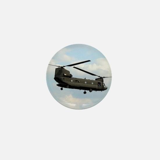 Tote7x7_Chinook_4 Mini Button