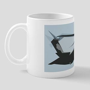Tote10x10_Blackhawk_3 Mug