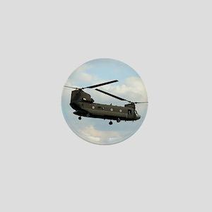 Tote10x10_Chinook_4 Mini Button