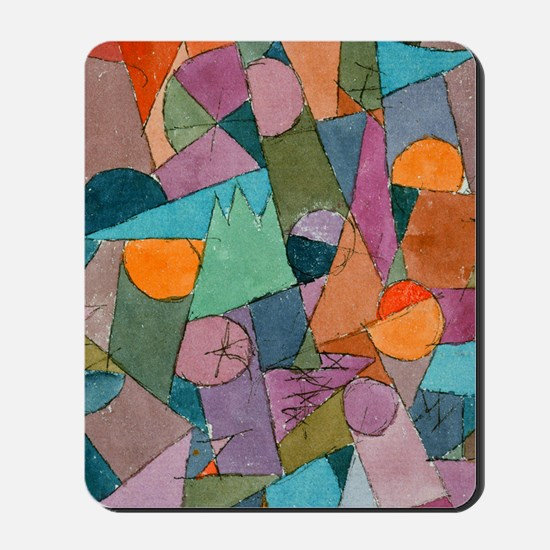 greeting_card Mousepad