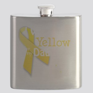 trans_i_wear_yellow_for_my_daughter_updated Flask