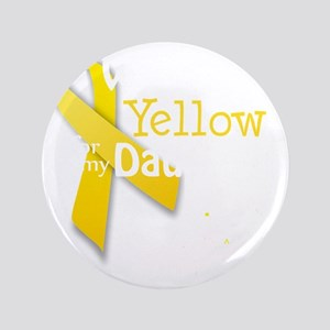 "trans_i_wear_yellow_for_my_daughter_up 3.5"" Button"