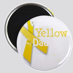 trans_i_wear_yellow_for_my_daughter_updated Magnet