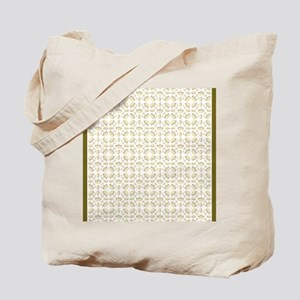 Queen Of Hearts Twin Duvet by Kristie Hub Tote Bag