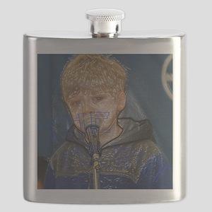 themrwut 2 Flask
