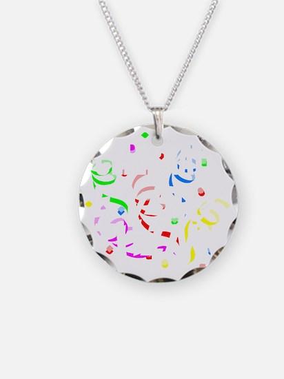 Celebrate Everything Necklace