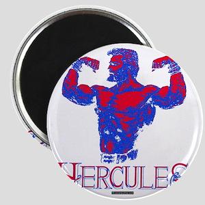Hercules Magnet