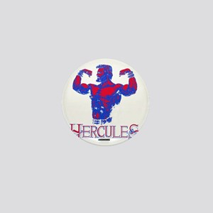 Hercules Mini Button