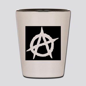 Ana-ipad3Folio Shot Glass