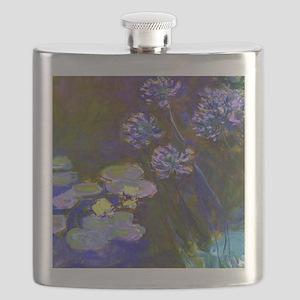 sq_pillow Flask