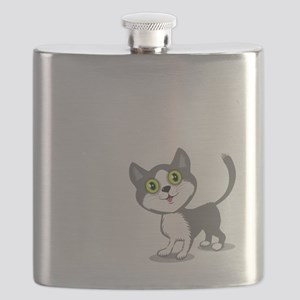 catnip Flask
