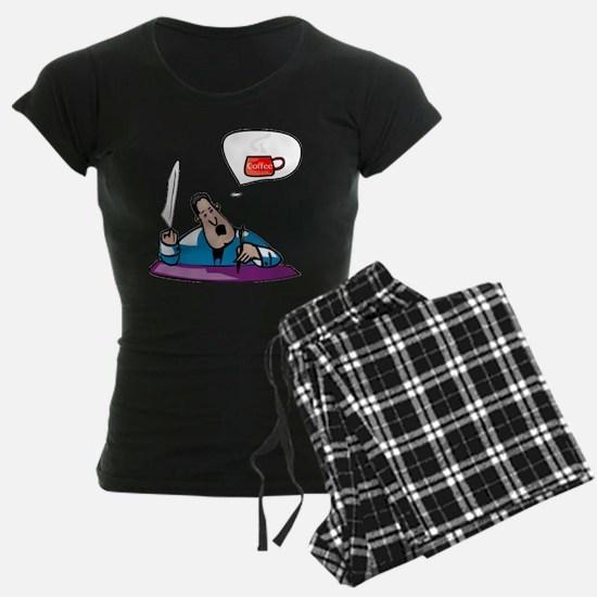 OfficeWork_0199.gif Pajamas