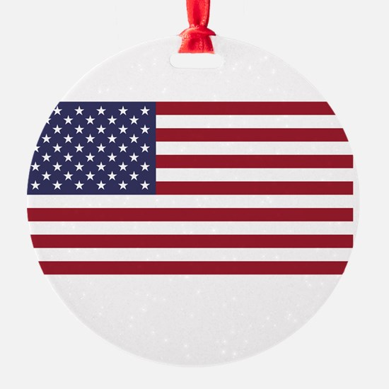 If this offends you... Ornament