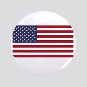"""If this offends you... 3.5"""" Button"""