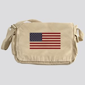 If this offends you... Messenger Bag