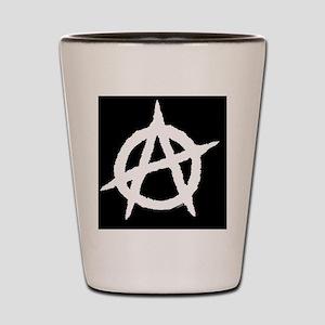 AnarchyiphoneSliderCase-b Shot Glass