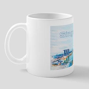 Singapore_11.06x6.637_ToiletryBag_Skyli Mug