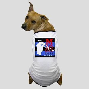MAG variations Dog T-Shirt