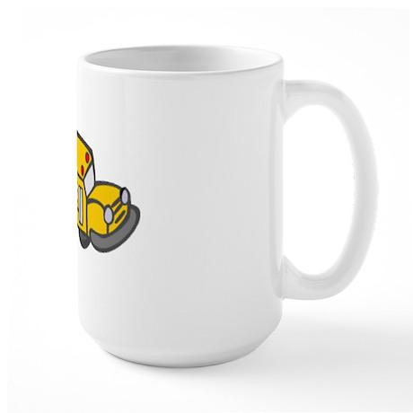 Bus_0015.gif Large Mug