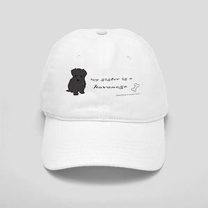 havanese Cap