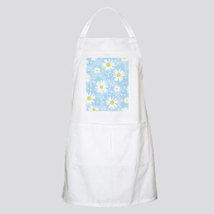 Cute Flowers Apron