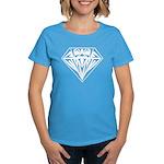 Ice Women's Dark T-Shirt
