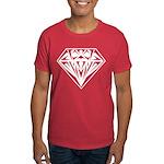 Ice Dark T-Shirt