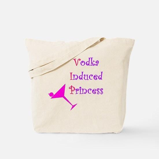 VIP #1 Tote Bag