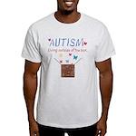 Outside The Box Light T-Shirt